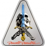 powell-peralta-skull-and-sword-sticker