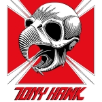 tony_hawk_by_sergiotoribio-d34j23p