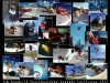 skateboarding-legends-collection-2013