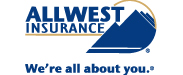 AllWest Insurance Services Ltd company