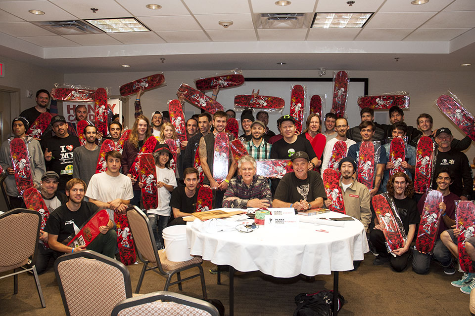 2016 WRU after party_may-24-2016_small